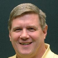 Profile photo of Daniel Gould, expert at Michigan State University