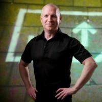 Profile photo of Daniel B. Hess, expert at State University of New York at Buffalo