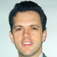 Profile photo of Daniel P. Holschneider, expert at University of Southern California