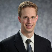 Profile photo of Daniel Hungerman, expert at University of Notre Dame