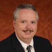 Profile photo of Daniel J. Van Durme, expert at Florida State University