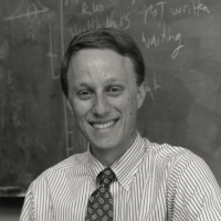 Profile photo of Daniel P. Kessler, expert at Stanford University