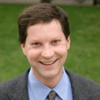 Profile photo of Daniel M. Klerman, expert at University of Southern California