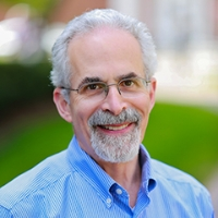 Profile photo of Daniel Koretz, expert at Harvard University