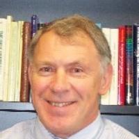 Profile photo of Daniel Krewski, expert at University of Ottawa