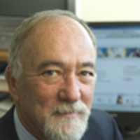Profile photo of Daniel P. LeClair, expert at Boston University