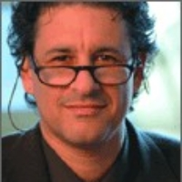 Profile photo of Daniel Levitin, expert at McGill University