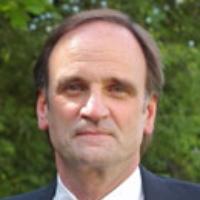 Profile photo of Daniel Lutz, expert at University of Massachusetts Lowell