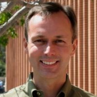 Profile photo of Daniel C. Lynch, expert at University of Southern California