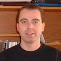Profile photo of Daniel MacPhee, expert at Memorial University of Newfoundland