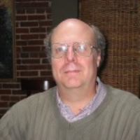 Profile photo of Daniel Marlow, expert at Princeton University