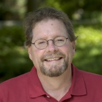 Profile photo of Daniel Mullins, expert at American University