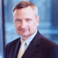 Profile photo of Daniel Muzyka, expert at University of British Columbia