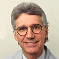 Profile photo of Daniel J. Nagle, expert at Northwestern University