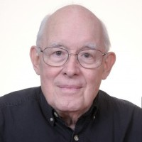 Profile photo of Daniel Overmyer, expert at University of British Columbia