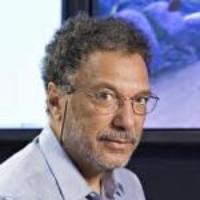 Profile photo of Daniel Pauly, expert at University of British Columbia