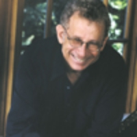 Profile photo of Daniel Pollack, expert at University of Southern California