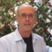 Profile photo of Daniel Pratt, expert at University of British Columbia