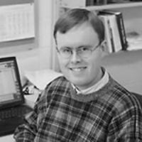 Profile photo of Daniel C. Ralph, expert at Cornell University