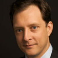 Profile photo of Daniel H. Rosen, expert at Peterson Institute for International Economics