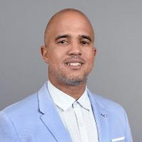 Profile photo of Daniel Roumain, expert at Arizona State University