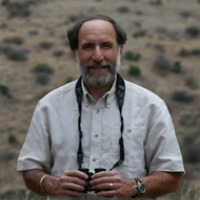 Profile photo of Daniel Rubenstein, expert at Princeton University