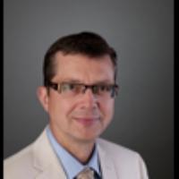 Profile photo of Daniel Sadowski, expert at University of Alberta