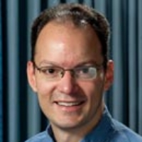 Profile photo of Daniel F. Schmidt, expert at University of Massachusetts Lowell