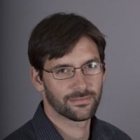 Profile photo of Daniel Smilek, expert at University of Waterloo