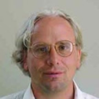 Profile photo of Daniel O. Stram, expert at University of Southern California