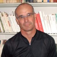 Profile photo of Daniel Tanguay, expert at University of Ottawa