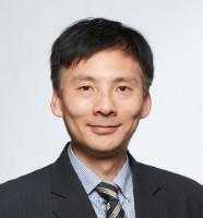 Profile photo of Daniel Tsai, expert at Ryerson University