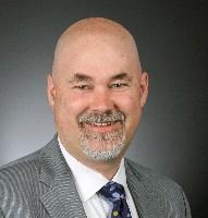Profile photo of Daniel W. Bliss, expert at Arizona State University