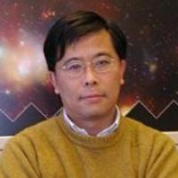 Profile photo of Daniel Wang, expert at University of Massachusetts Amherst