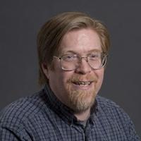 Profile photo of Daniel C. Weiner, expert at Boston University