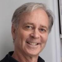 Profile photo of Daniel Wojcik, expert at University of Oregon