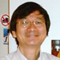 Profile photo of Daniel Yang, expert at McMaster University