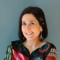 Profile photo of Daniela Del Gaudio, expert at University of Chicago