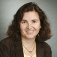 Profile photo of Daniela Rus, expert at Massachusetts Institute of Technology