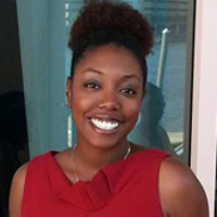 Profile photo of Danielle Cooper, expert at University of New Haven