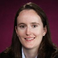 Profile photo of Danielle Van Jaarsveld, expert at University of British Columbia