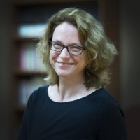 Profile photo of Danine Farquharson, expert at Memorial University of Newfoundland