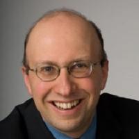 Profile photo of Dante Scala, expert at University of New Hampshire