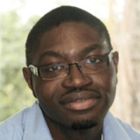 Profile photo of Dapo Akande, expert at University of Oxford