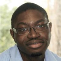 Profile Photo of Dapo Akande