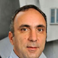 Profile photo of Dara Entekhabi, expert at Massachusetts Institute of Technology