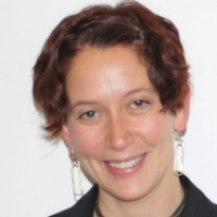 Profile photo of Dara Strolovitch, expert at Princeton University
