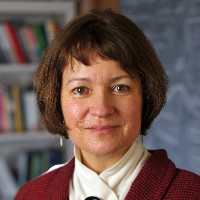 Profile photo of Darcia Narvaez, expert at University of Notre Dame