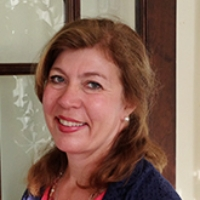 Profile photo of Daria A. Kirjanov, expert at University of New Haven