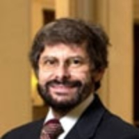Profile photo of Dario Fernandez-Morera, expert at Northwestern University